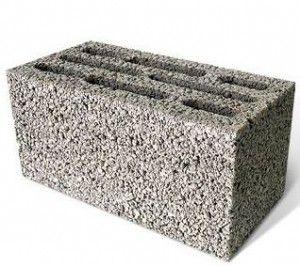 Анализ на прегледите на собствениците на къщи, направени от блокове от разширена глина, всички плюсове и минуси
