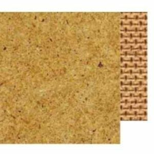Dvp всички размери на листа и приблизителната цена на строителните материали