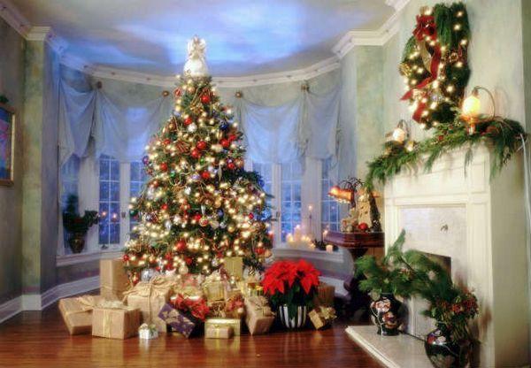 Как да избера най-подходящия практически съвети за Коледа