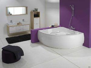 Как да изберем качествена акрилна баня