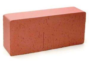 Как да изберем тухлена марка за зидани печки и видове камини, цени и съвети