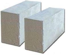 Характеристики на къщата от газови силикатни блокове, предимства и недостатъци