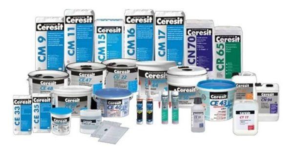 Подробен преглед на хидроизолационните материали от церезит, характеристики