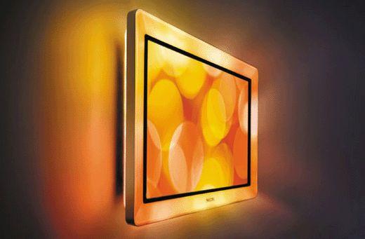 Инфрачервен нагревател за дома