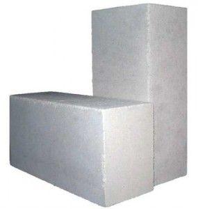 Размерите на силициевите тухли в зависимост от производителя, характеристиките на приложенията