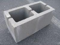 Изграждаме стените от зидария от шумовите блокове със собствени ръце от A до Z, видео