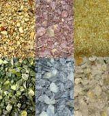 Технологията за производство на подове от мраморни чипове